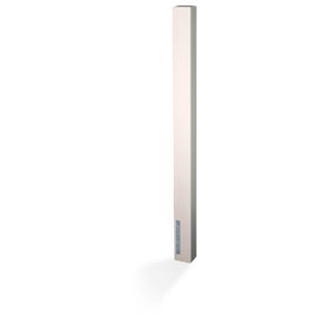 Geomack E9004