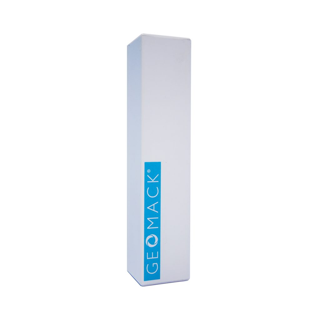 Geomack 704 Portable Energetic Vitaliser